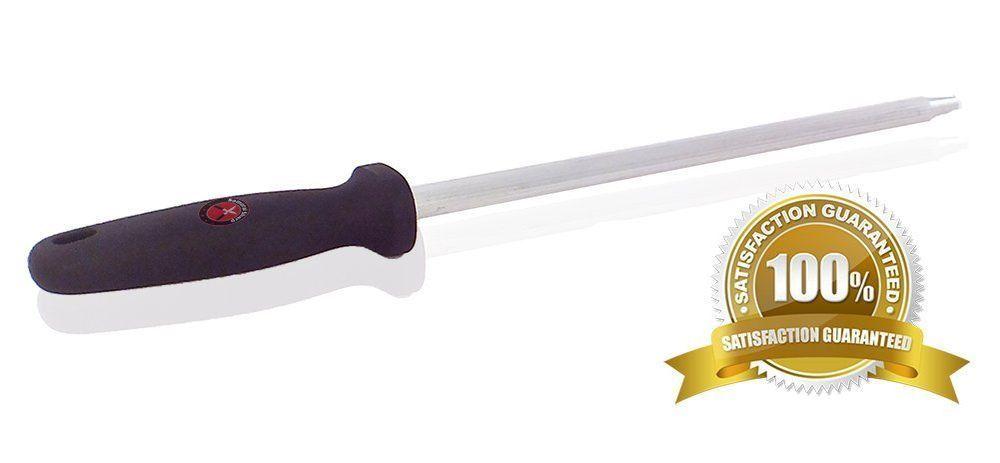 Kitchen Knife Sharpener Samurai Sharp Professional Knife Simple Kitchen Knife Sharpening Design Decoration