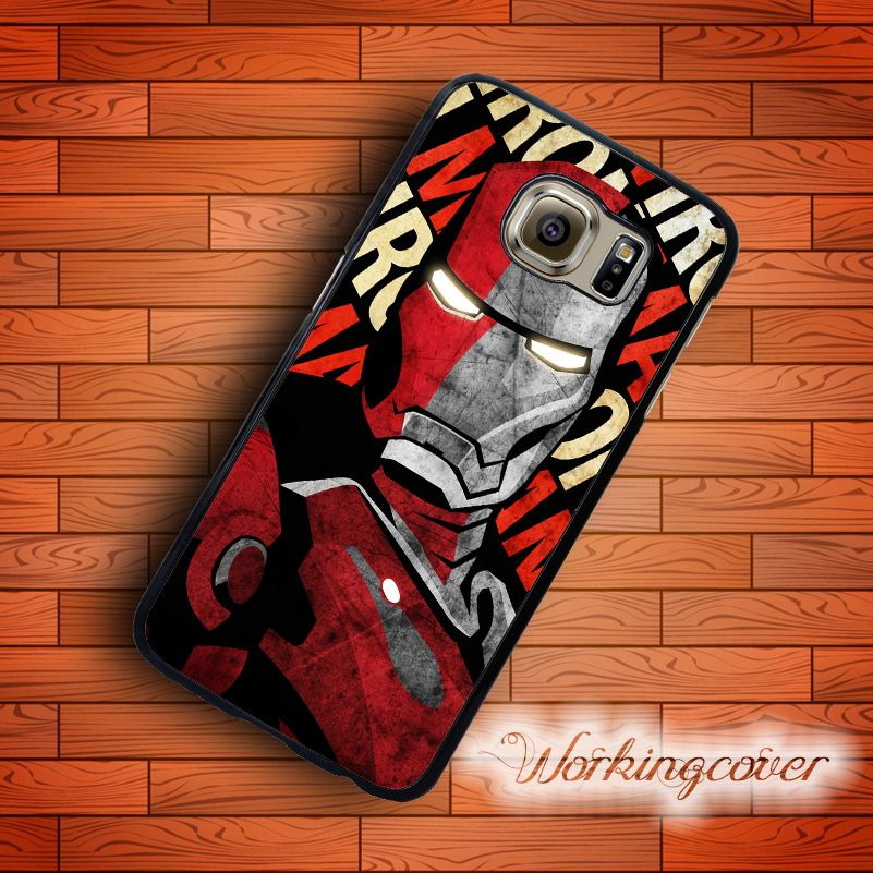 Pin on Phone Bags & Cases