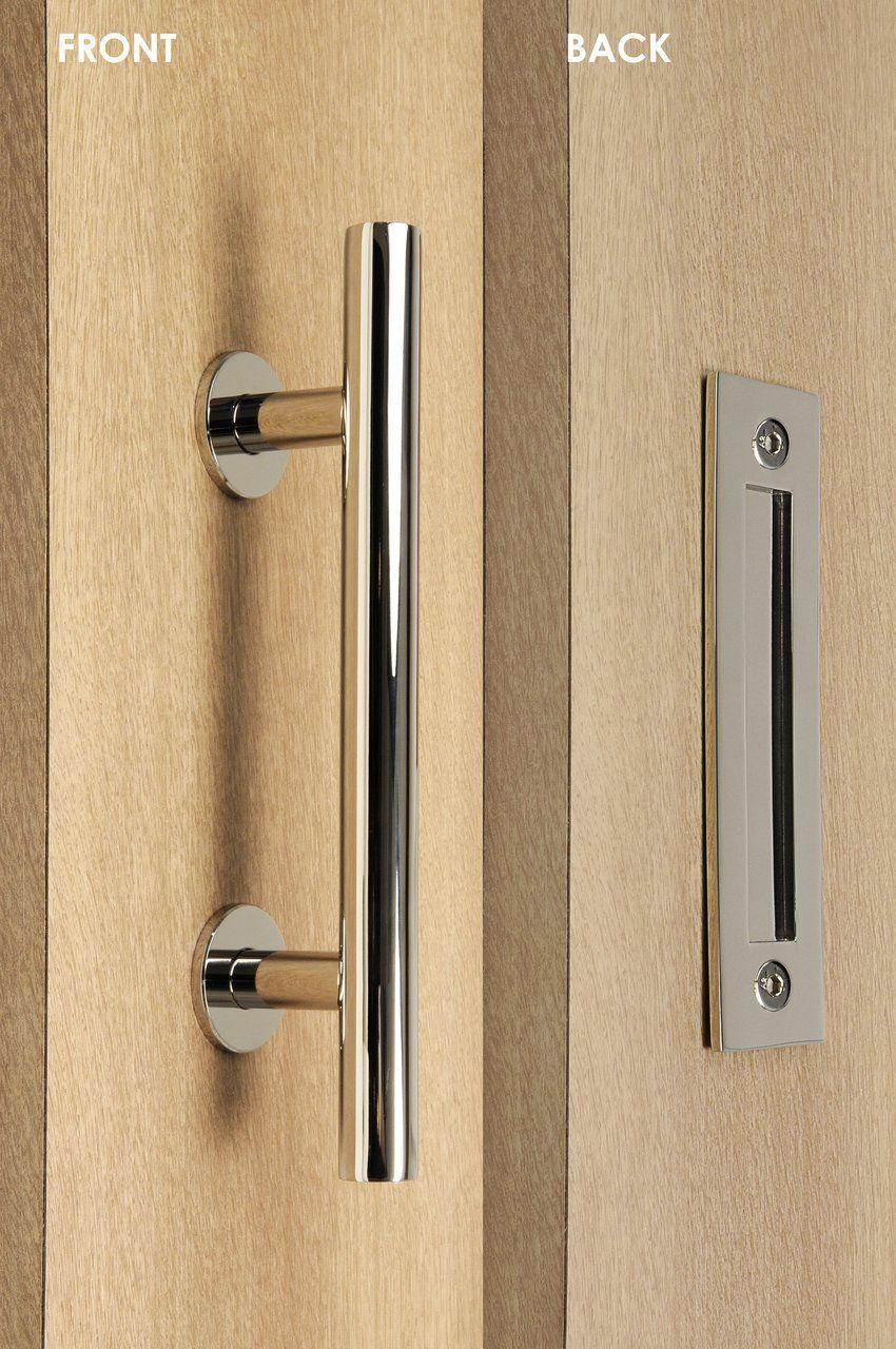 Best 25+ Door handle sets ideas on Pinterest   Wood door ...