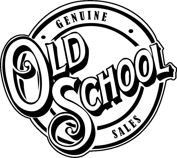 Http://www.oldschoolsales.co.za/wp-content/uploads/2015/06