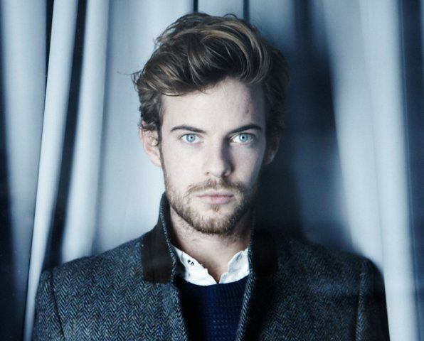 harry treadaway controlharry treadaway gif, harry treadaway luke, harry treadaway gif hunt, harry treadaway control, harry treadaway instagram, harry treadaway twitter, harry treadaway, harry treadaway imdb, harry treadaway tumblr, harry treadaway height, harry treadaway holliday grainger, harry treadaway penny dreadful, harry treadaway interview, harry treadaway city of ember, harry treadaway wiki, harry treadaway rose leslie, harry treadaway facebook, harry treadaway fan site, harry treadaway 2015, harry treadaway photoshoot