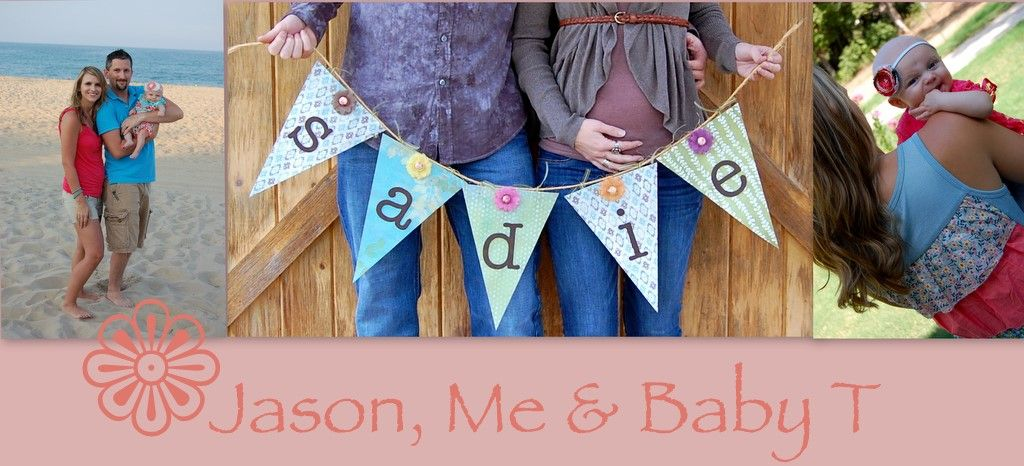 A great maternity & motherhood blog!
