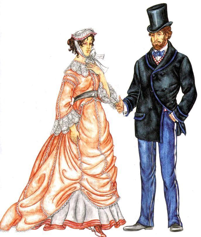 искусство одежды которую не носят картинки венчании