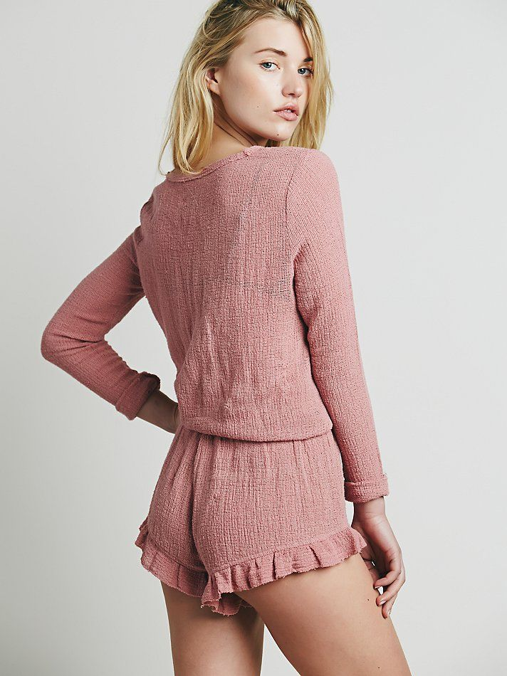 Bonito Tiendas Que Compran Vestidos De Novia Inspiración - Colección ...