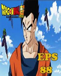 Dragon ball super episode 88 sub indo anime gratis pinterest dragon ball super episode 88 sub indo dragon balldragonstrain your ccuart Choice Image