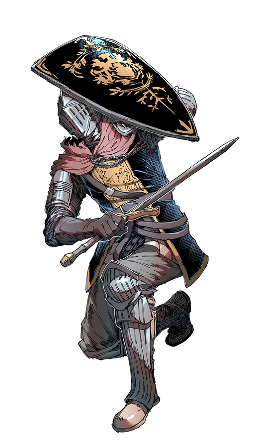 Dark Souls The Chosen Undead Dark Souls Characters Dark Souls Artwork Dark Souls Solaire