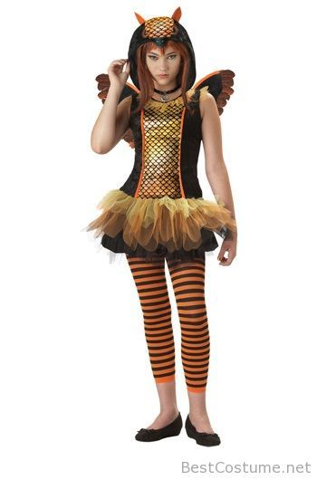 Curious Halloween girls outfit Halloween Ideas Make up and more