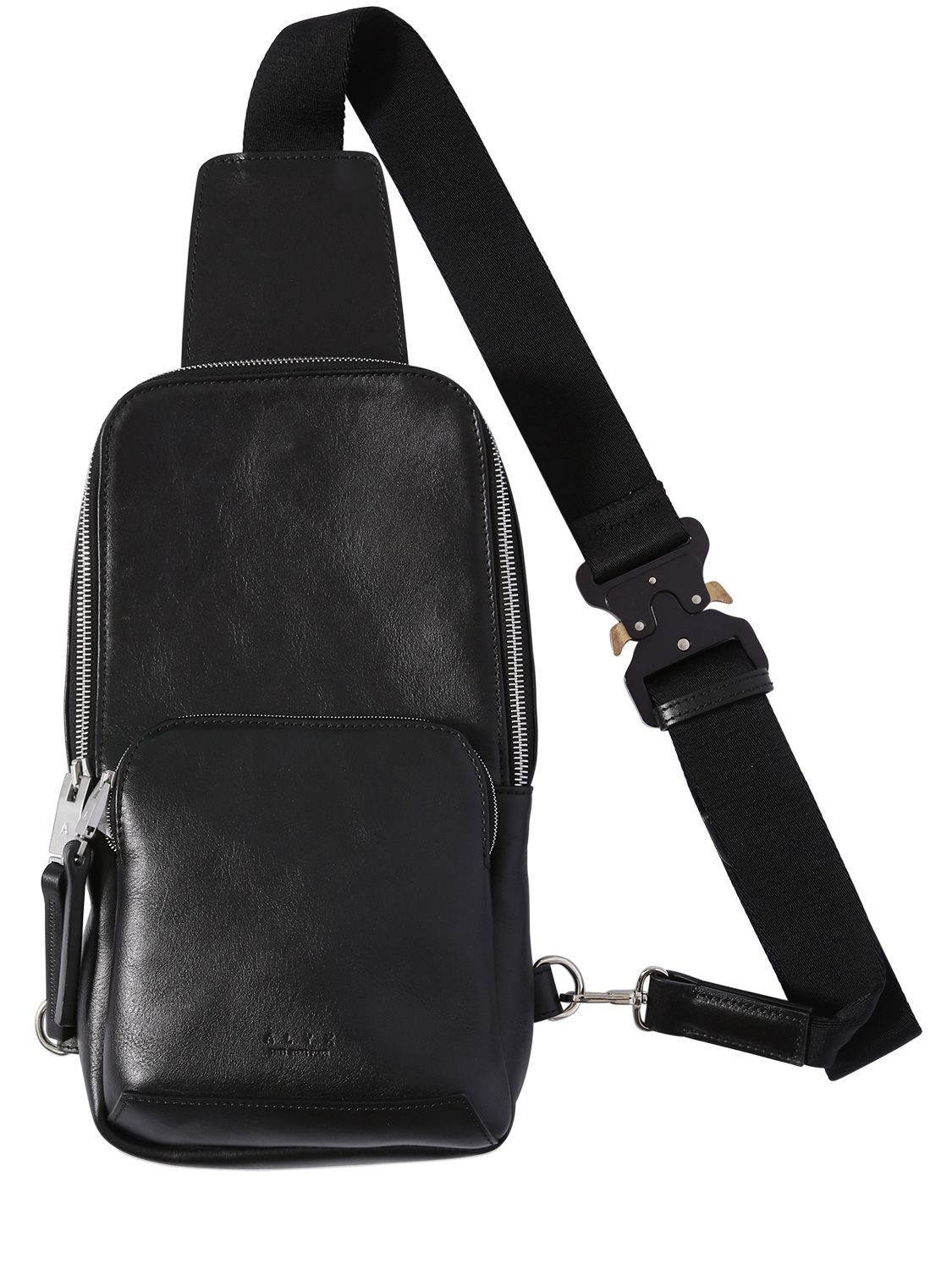af6649d2cb ALYX .  alyx  bags  leather  backpacks