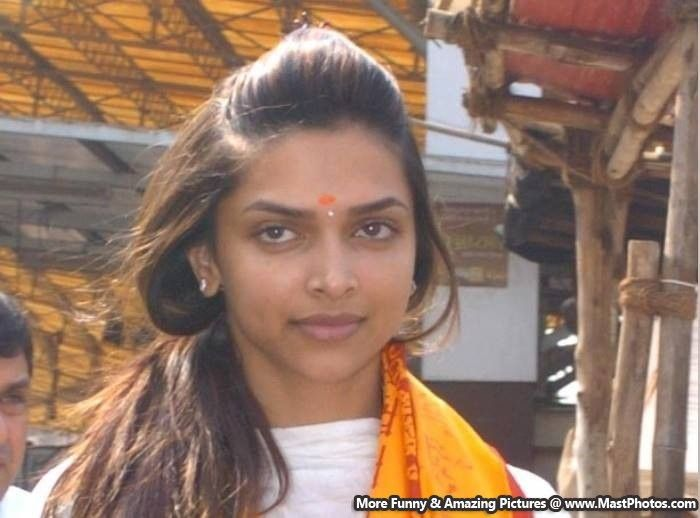 Deepika Padukone Without Make Up Bollywood Actress Without Makeup Actress Without Makeup Without Makeup