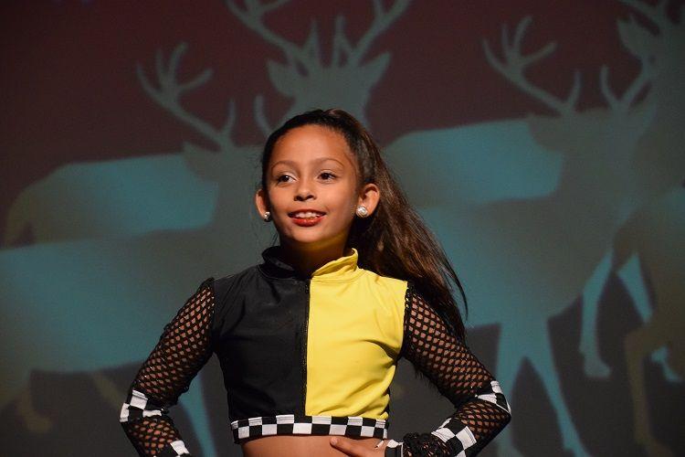 Mini Hip Hop Class By Madys Dance Factory Hip Hop Classes Best Dance Dance Studio