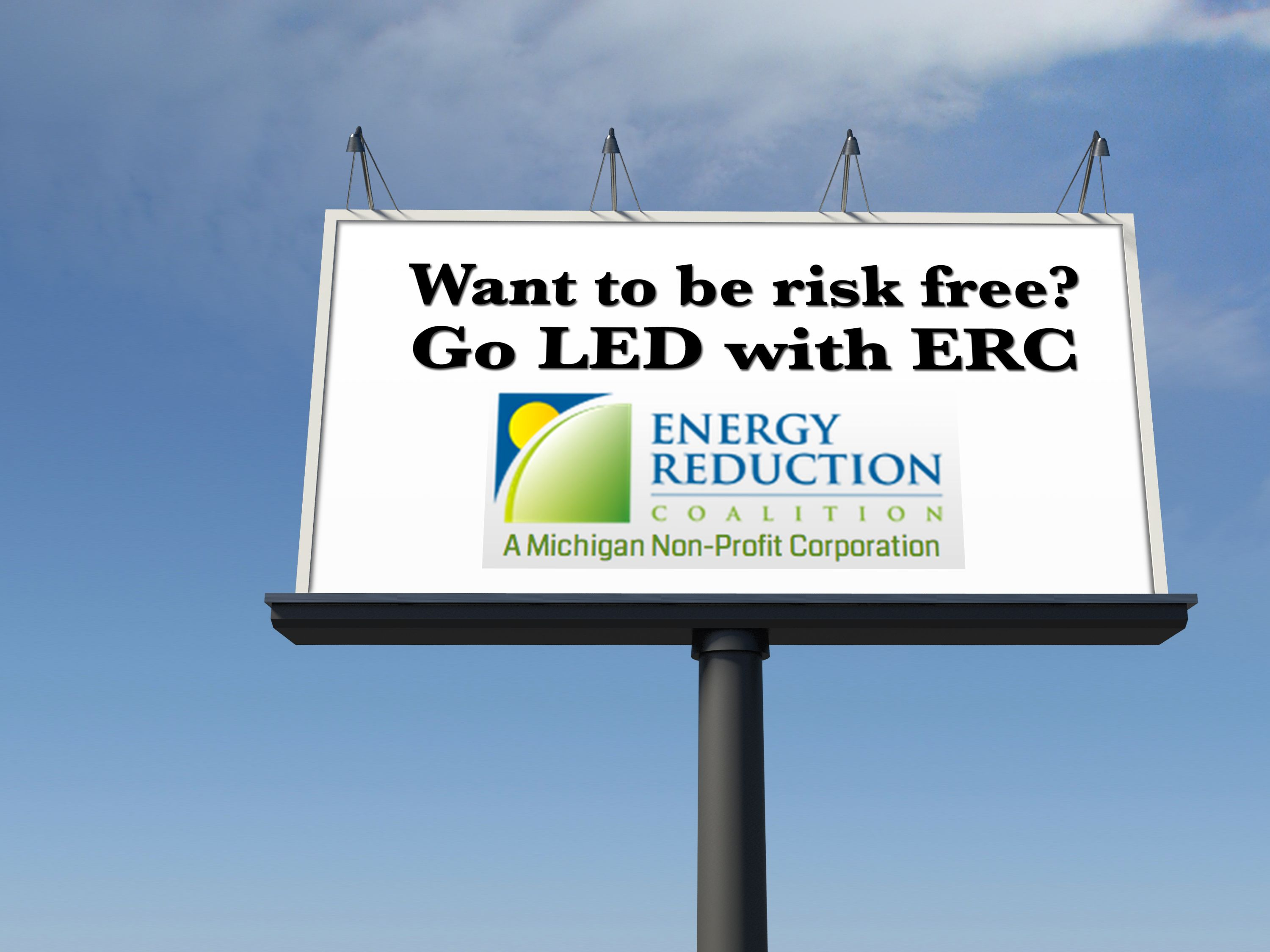 ERC Billboard Example