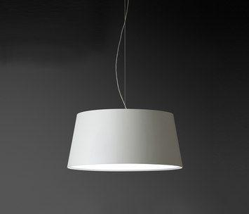 Warm Vibia Ramos Bassols Lampade Lampade A Sospensione Illuminazione Casa