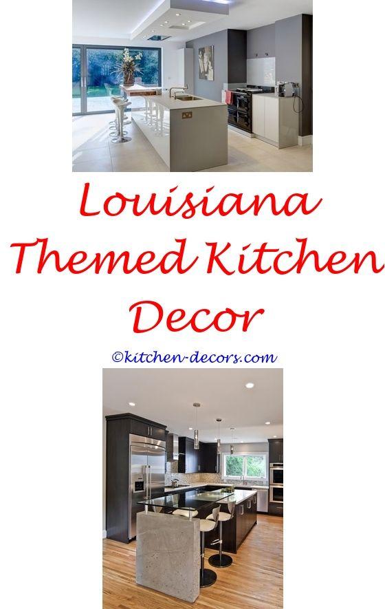 Chickenkitchendecor Urban Kitchen Decor   Peacock Kitchen Decor.  Pineapplekitchendecor Kitchen Decor Campirana Sunflowers Decorate One Wall  Kitchenu2026
