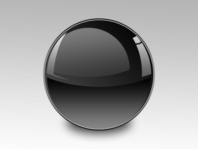 Free Psd Of A 3d Sphere Free Pik Psd Sphere Design Psd Free Psd
