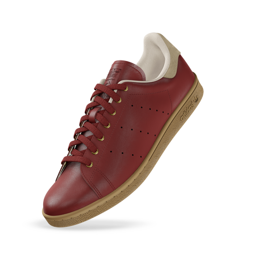 competitive price 27707 8423b Shop the mi Stan Smith Club Shoes at adidas.comus! See all the styles and  colors of mi Stan Smith Club Shoes at the official adidas online shop.