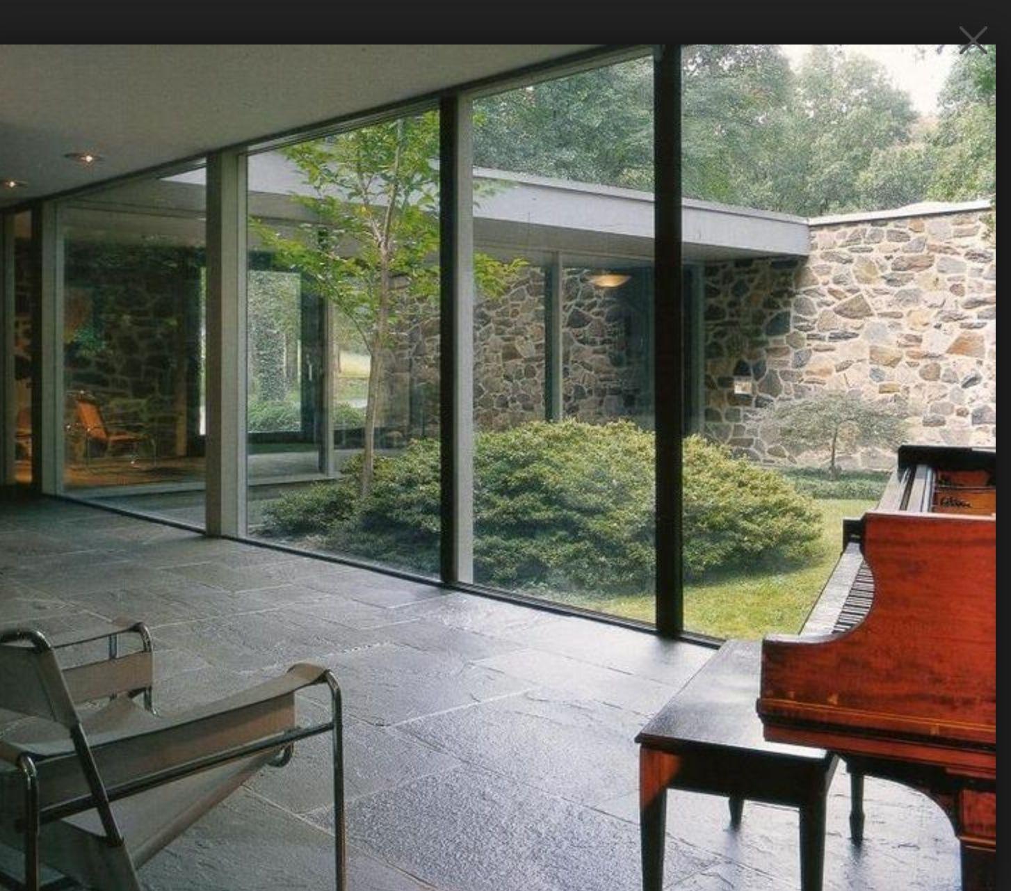 Auckland Architect Brake House   Hillside House   Pinterest ...