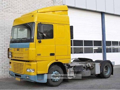 Daf Service Manuals Repair Manuals Repair Workshop