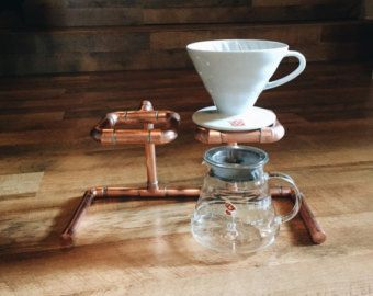 Image result for hario drip station