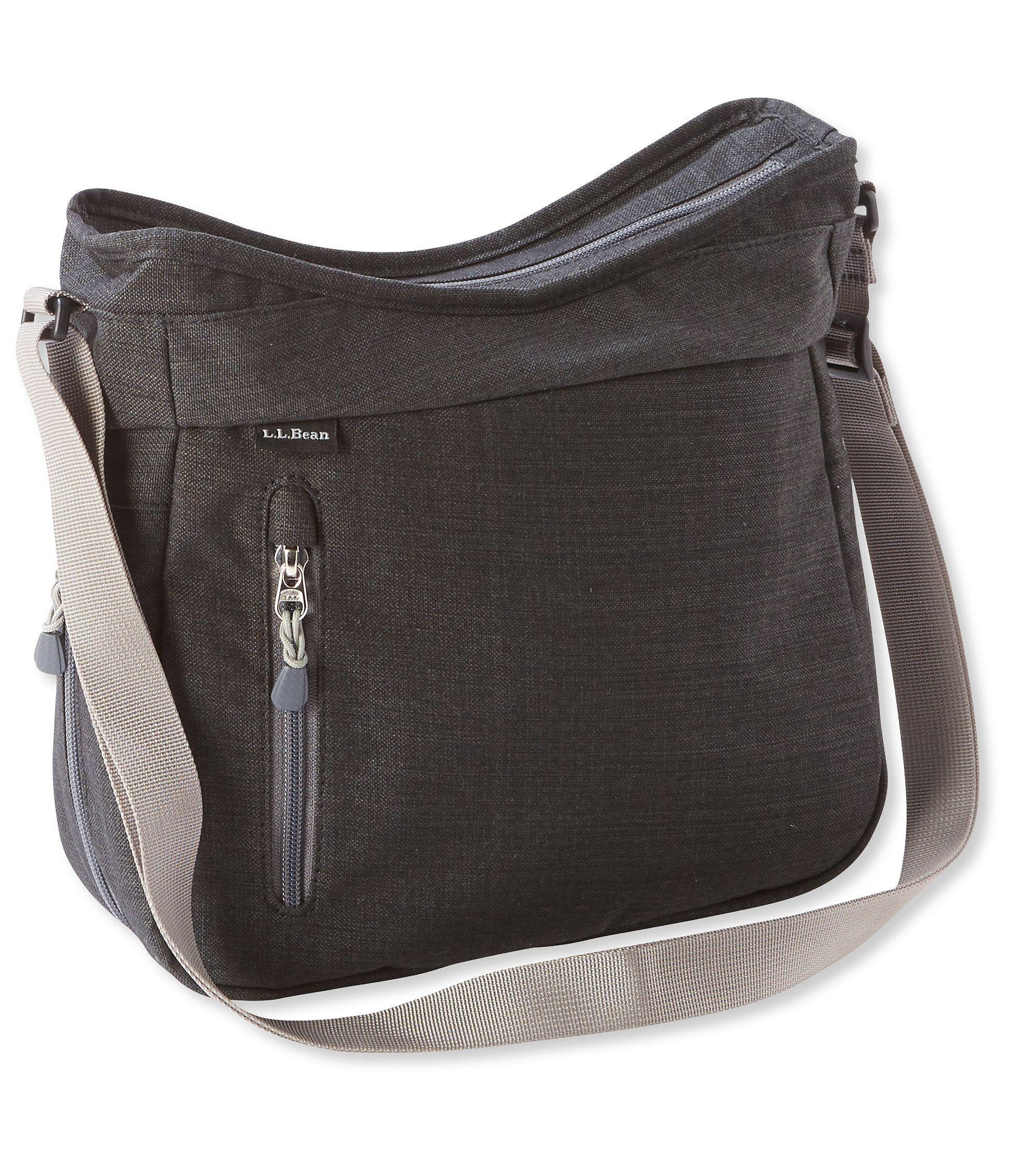 Wayside Cross-Body Bag  6093b7c4c69ca