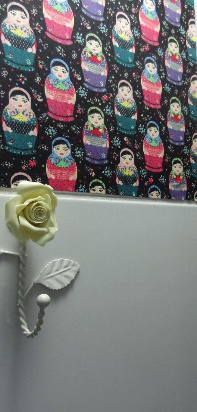 14  Chita na decoração no blog Detalhes Magicos