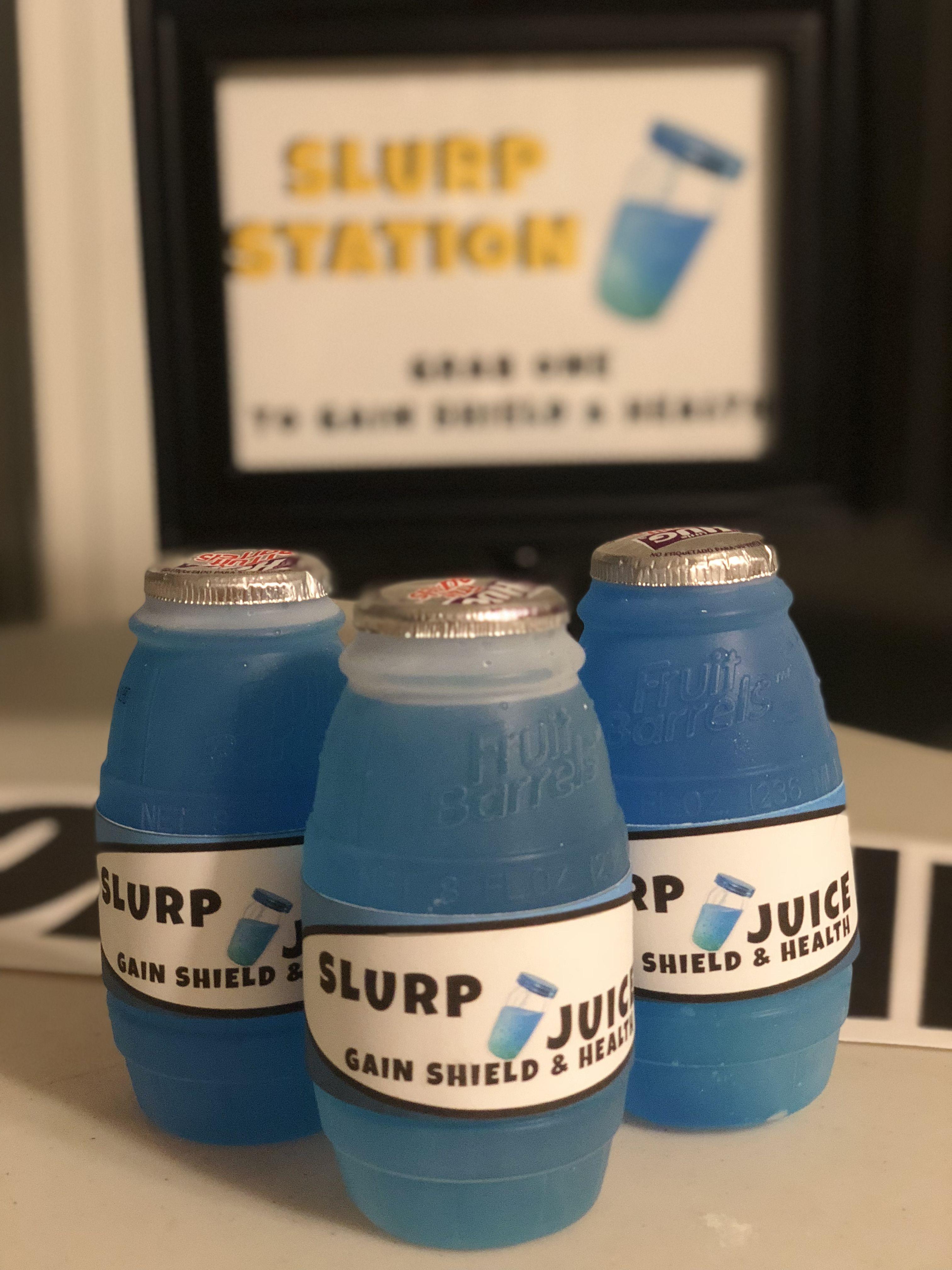 Gaming Chug Life Jug Slurp Juice Kids T Shirt Other