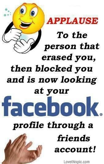 Facebook Quote Funny Quotes Quote Lol Funny Quote Funny Quotes Humor Facebook Quotes Funny Facebook Quotes Block Me On Facebook