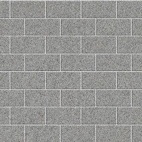 Textures Texture Seamless Wall Cladding Stone Texture Seamless 07870 Textures Architecture