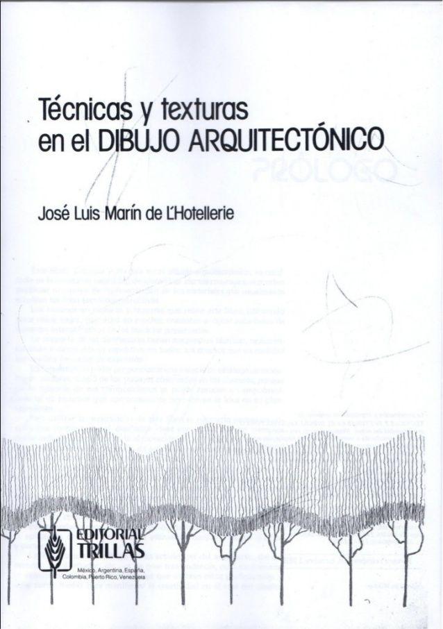 Manual De Dibujo Arquitectonico Ching Epub Download