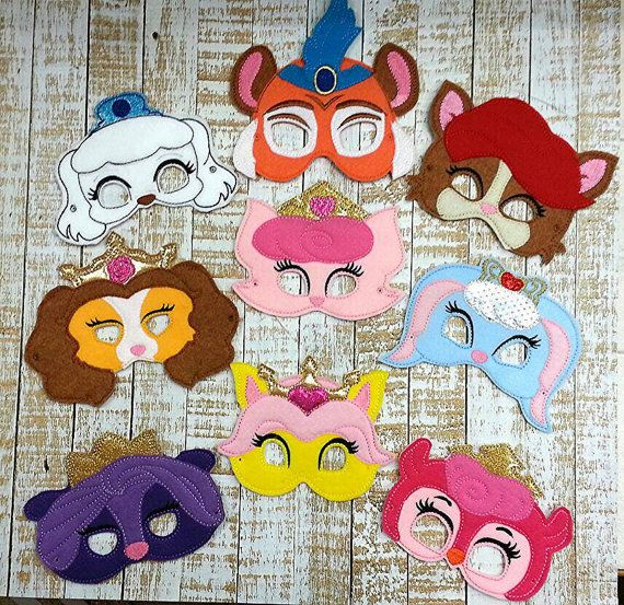 Hey I Found This Really Awesome Etsy Listing At Https Www Etsy