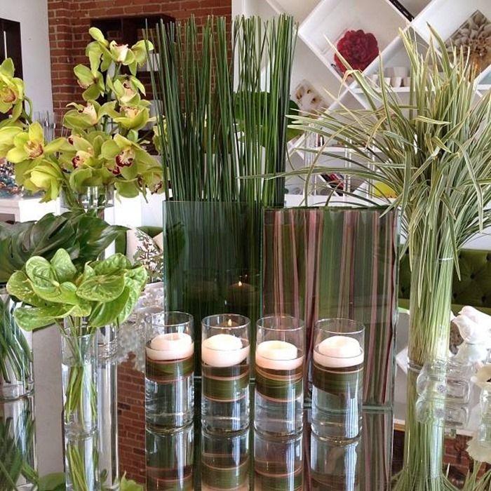 grasses floral art1558581_10152195933781388_35119026_n