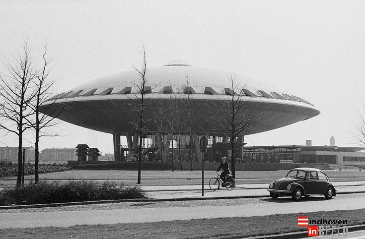 De 237 beste afbeeldingen van Eindhoven where I was born in