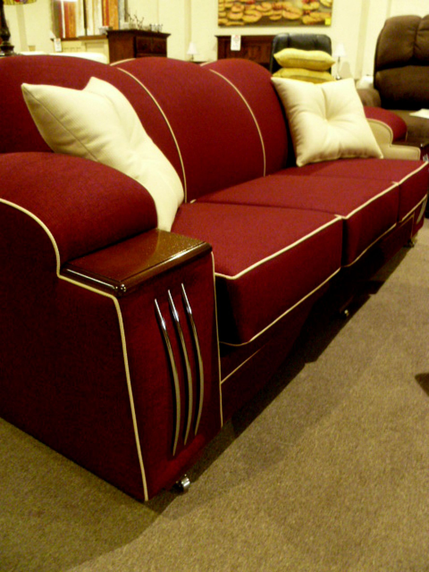 Sofas And Lounges Melbourne Low Height Sofa Designs Deco Made By Furniture 100 Gaffney St Coburg