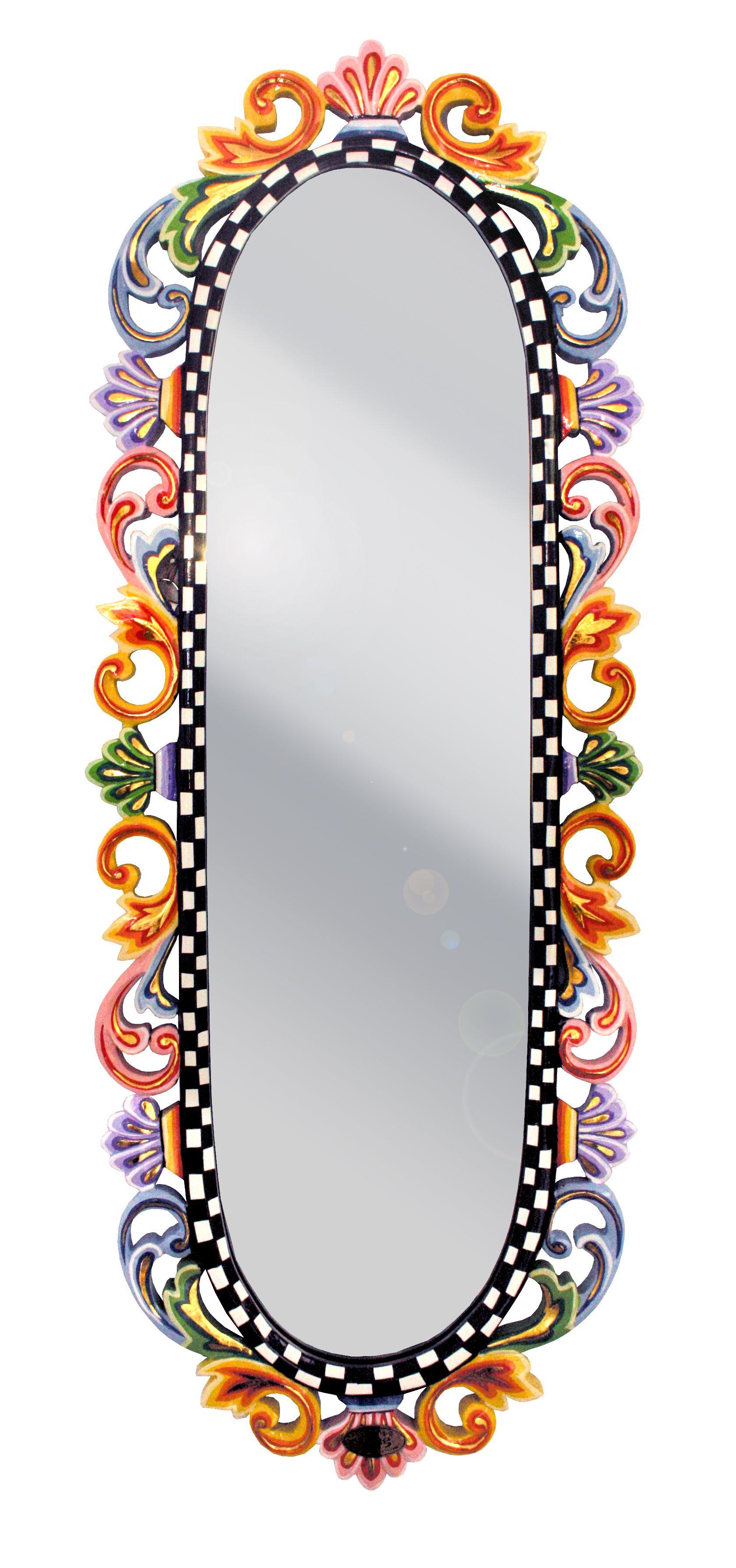 Spiegel \