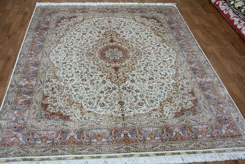 traditional+rugs+for+sale | ... Design Persian Silk Carpet d21-8x10 Rug For Sale!(China (Mainland