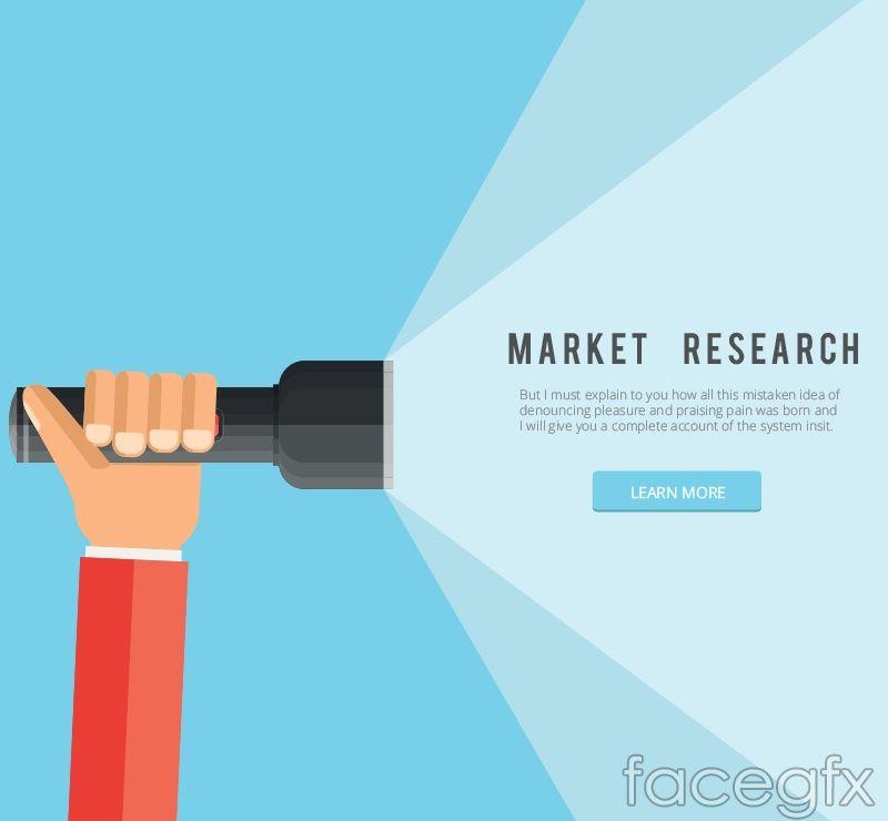 China Heat Exchanger Part Aluminum Copper SS Fins, Folded Fins - market research