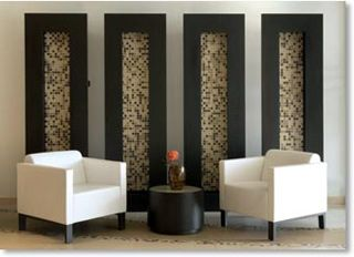 Splendid Hotel Apartments Dubai United Arab Emirates
