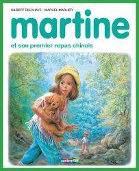 Apres Martine Twitter Reinvente Petit Ours Brun Et C Est Drole