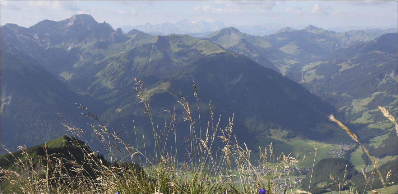Killfie In Den Alpen Wanderer 25 Sturzt Wegen Selfie In Den