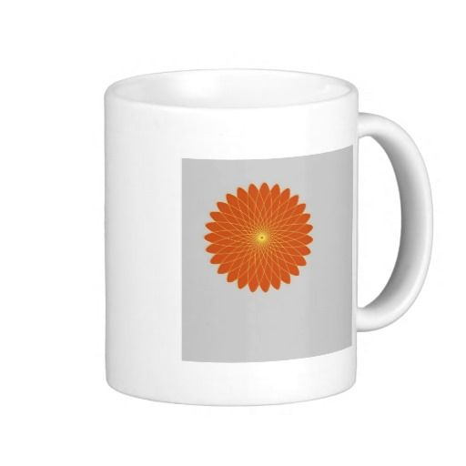 >>>The best place          Daisy flora Beautiful Graphic Color Customize Styl Mug           Daisy flora Beautiful Graphic Color Customize Styl Mug We provide you all shopping site and all informations in our go to store link. You will see low prices onDeals          Daisy flora Beautiful Gr...Cleck Hot Deals >>> http://www.zazzle.com/daisy_flora_beautiful_graphic_color_customize_styl_mug-168621985756829166?rf=238627982471231924&zbar=1&tc=terrest