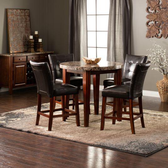 Cassidy Dining Collection