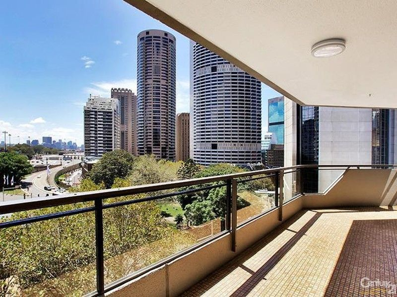 North view from the York Apartments #c21city | Sydney city ...