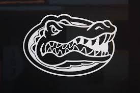 florida gators 2015 wallpaper Google Search Florida