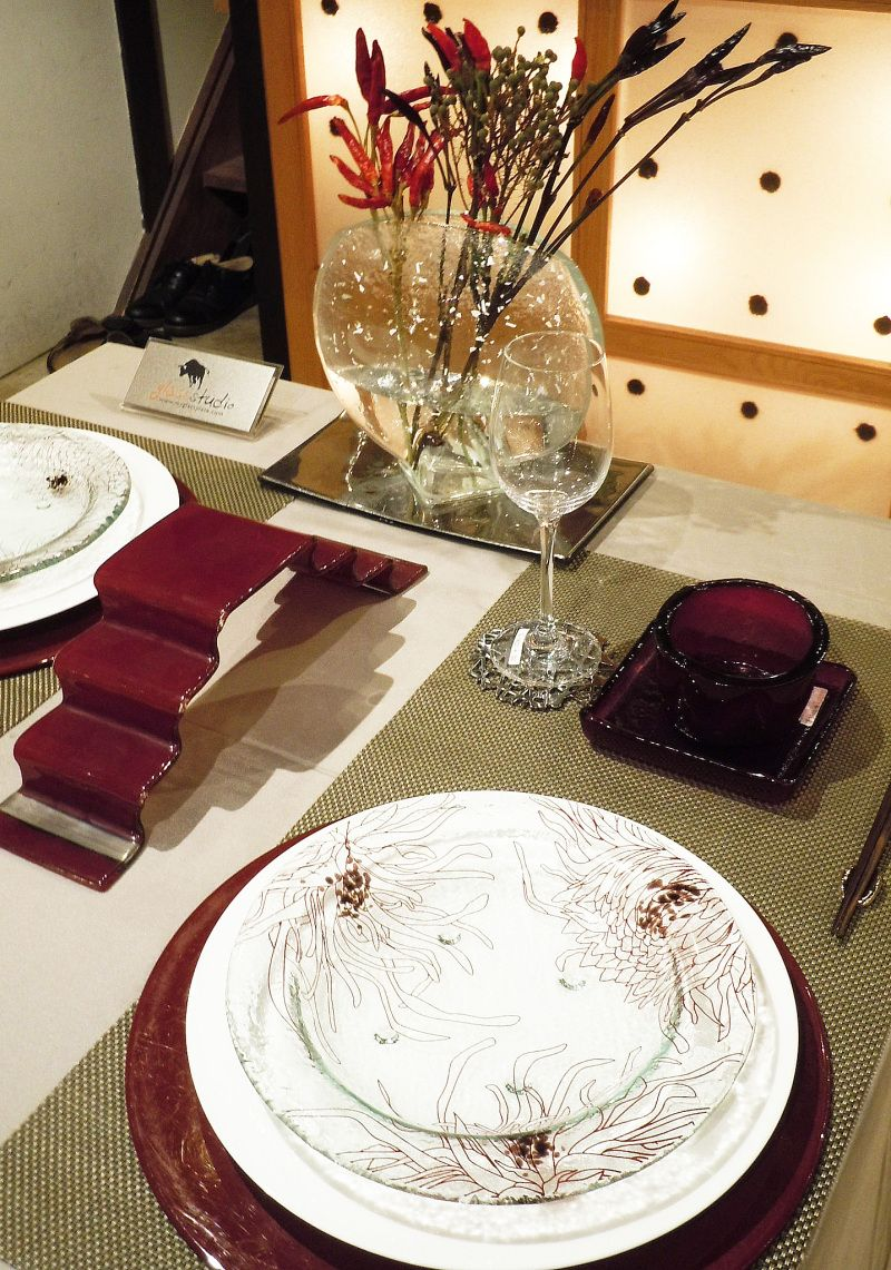 Informal Dining Setup Dining Etiquette Table Manners Table