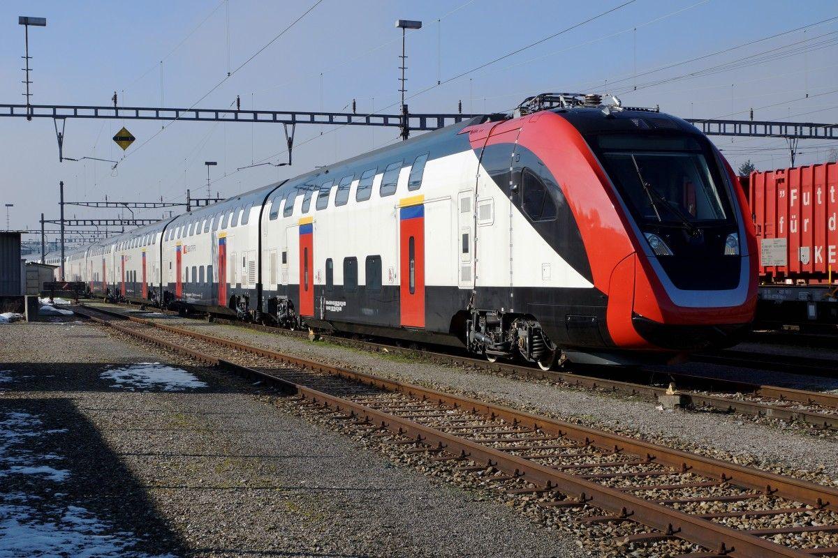 Pin Von Wilfredo Ortiz Auf Vlaky T R A I N Zeleznice Eisenbahn Zug Neue Wege