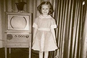 The Patty Duke Show turns 50 this year. To celebrate, test your knowledge of TVs most ... - http://goo.gl/lxG2r3