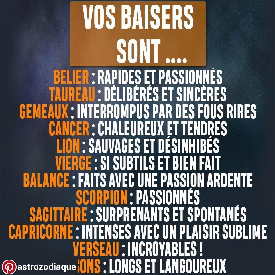 Epingle Par Aya Merz Sur Horoscopes Lois Du Zodiaque Zodiaque Signe Astrologique Astrologie
