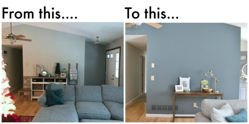 pin by caitlyn yu on living room remodel in 2020 accent on accent wall ideas id=23815
