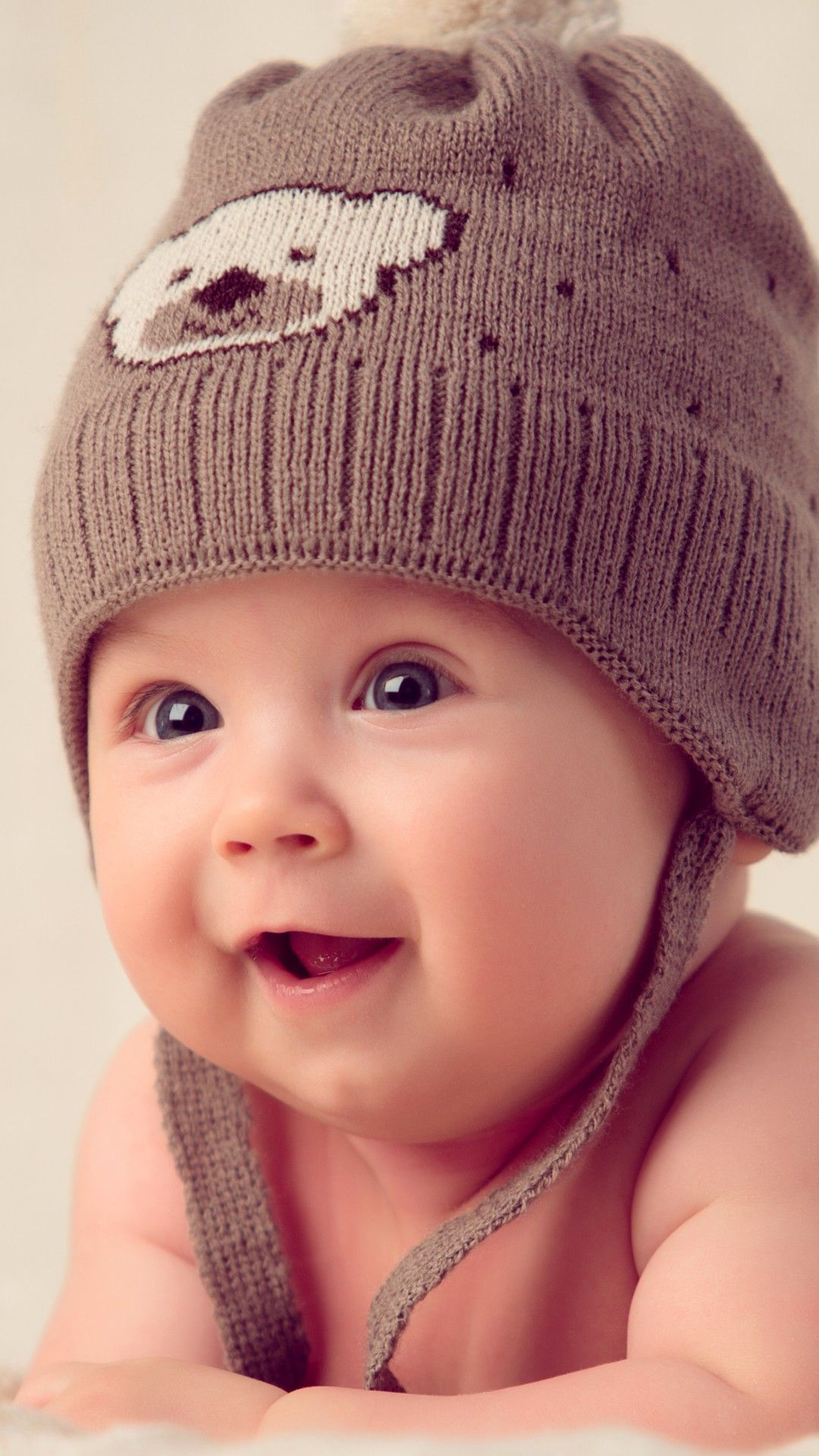 Cute Baby Boy Wallpaper For Phone