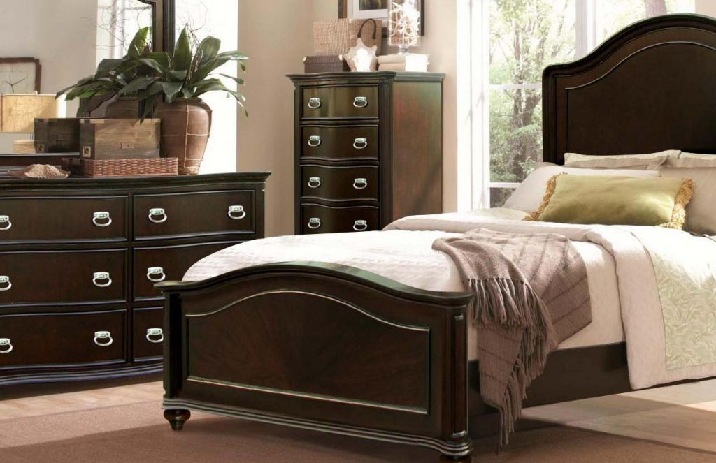 Rivers Edge Bedroom Furniture Interior Paint Colors Check