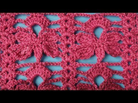 Mariposa patrón de ganchillo patrón mariposa patrón de ganchillo 51 ...
